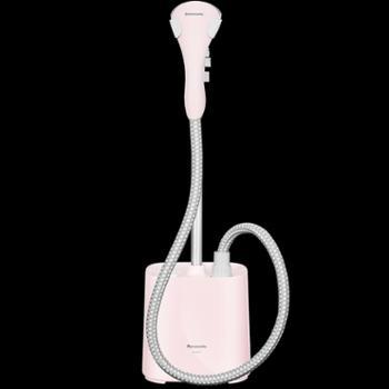松下挂烫机家用GSE035大功率手持熨烫机蒸汽立式挂烫机