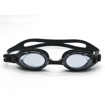 GRiLong硅胶高清游泳眼镜防雾防水舒适时尚游泳镜歌浪泳镜G-927