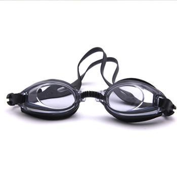 GRiLong泳镜成人防水防雾防紫外线高清透光男女通用游泳眼镜F-268