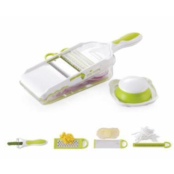 多功能切菜器 B437