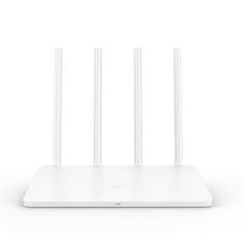 家用5G高速千兆路由器
