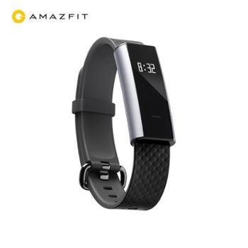 【上海行外汇专享】(线下活动 网购不发货 )AMAZFIT米动龙支付手环