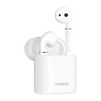 华为( HUAWEI)Freebuds 2 Pro 真无线蓝牙耳机