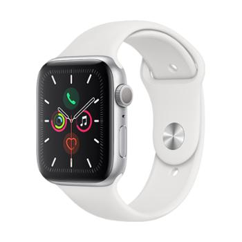 AppleWatchSeries5智能手表