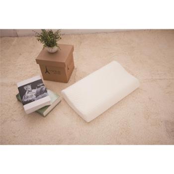 芳恩针织棉记忆枕FN-R713-1(中号)