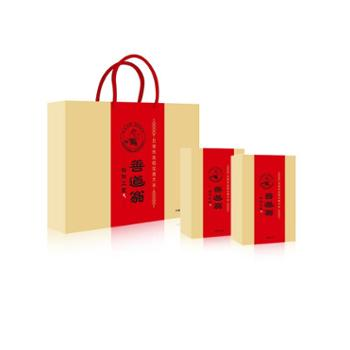 善道翁五常大米有机米五优稻4号东北大米5kg礼盒