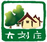 曹县青晨食品有限公司