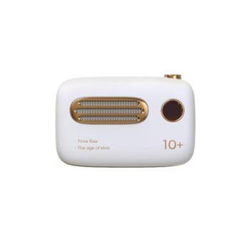 冇心迷你充电宝便携可爱10000毫安快充移动电源适用苹果手机