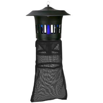 格林盈璐GM950室外灭蚊灯养殖场专用驱蚊神器猪场捕蚊灭蝇灯户外灭蚊器