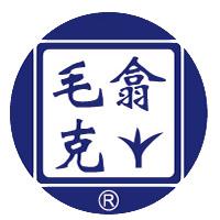 贵州省雷山县毛克翕茶业有限公司