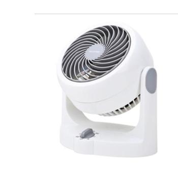 爱丽思IRIS 家用空气循环扇电风扇 PCF-HD15NC