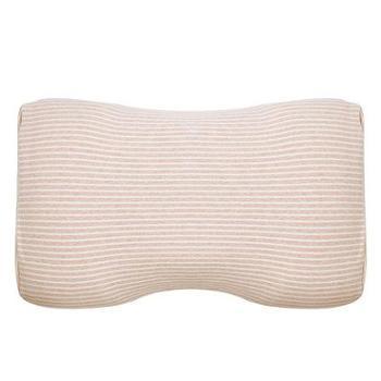 蜗牛睡眠 S2音乐软管成人枕睡眠监测枕头护颈支撑颈椎智能头枕芯