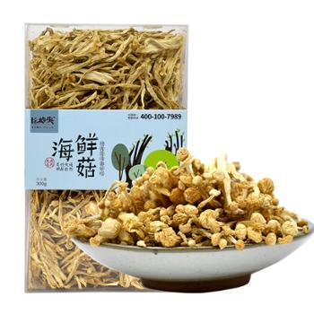 长岭尖福建天成系列海鲜菇 300g