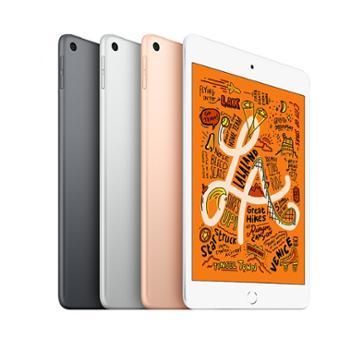 Apple平板电脑2019款iPadmini