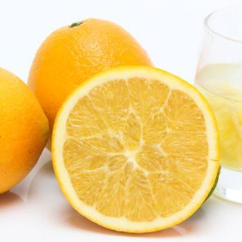 【好客山里郎】赣南脐橙小精品果65-70mm10斤装