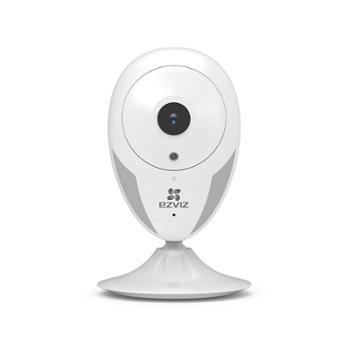 海康威视萤石C2HC智能家用无线网络监控高清夜视wifi手机摄像头机
