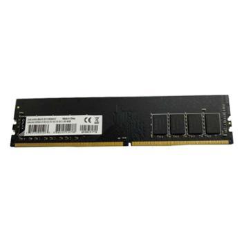 影驰DDR42400/DDR316004G/8G内存条台式机电脑内存四代内存条