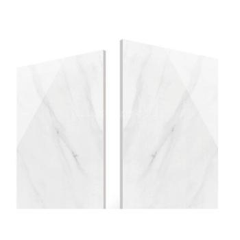 爵士白全抛釉瓷砖客厅800x800地板砖瓷片背景墙通体大理石