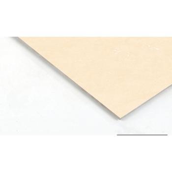 现代简约客厅地板砖防滑地砖800*800