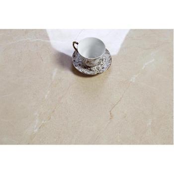佛山通体大理石瓷砖全瓷客厅地砖800x800灰色防滑耐磨地板砖深色