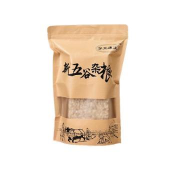 苏北康庄农家营养薏米仁4kg