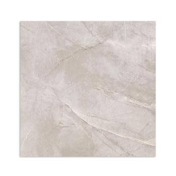 柔光全瓷大理石瓷砖灰色地砖800x800客厅瓷砖餐厅地板砖阳台防滑