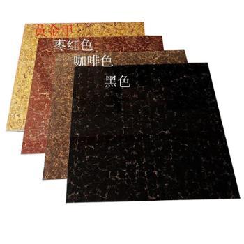 800x800客厅玻化砖地砖卧室抛光砖地板砖防滑耐磨工程瓷砖