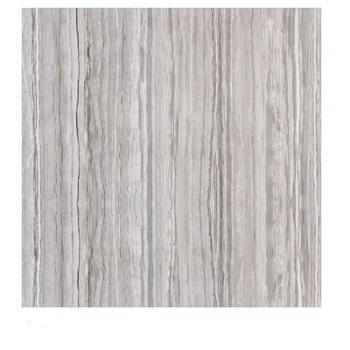 高档法国灰木纹瓷砖灰色客厅砖地砖800x800全抛釉室内砖