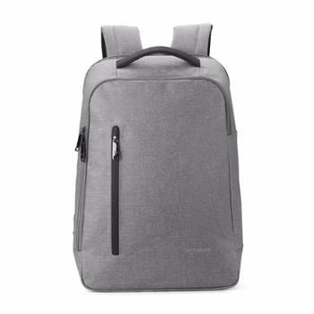 Samsonite新秀丽双肩包商务男士背包电脑书包TR1*28006