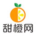 甜橙家居美妆生活馆