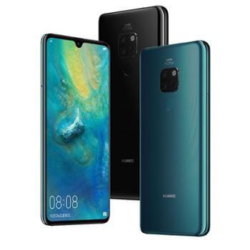 Huawei 华为 Mate 20 全网通
