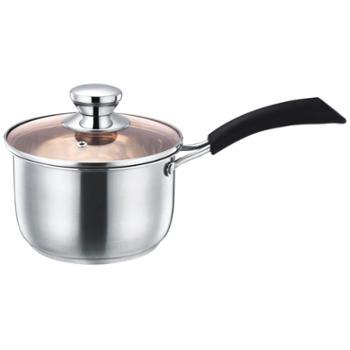派蒂克奶锅