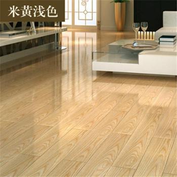 实木地板木地板进口橡木地板