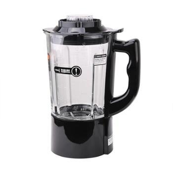 山水电器加热破壁料理机JM-SPB1510