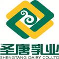 陕西圣唐乳业营销有限公司