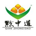重庆市黔中道紫苏种植专业合作社