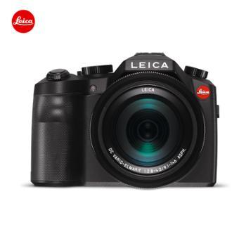 徕卡LeicaV-LUX数码相机Typ114探险者套装19146