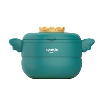 凯德氏儿童注水保温碗-皇冠系列W18