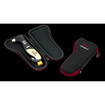 途马 车用安保组合商务三件套 胎压计、手电筒、自动式破窗器C010