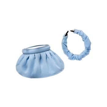 蕉下纭际系列贝壳防晒帽