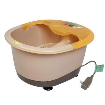 泰昌(Taicn)TC-2066H足浴盆泡脚桶足浴盆