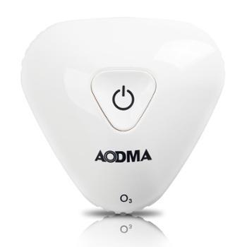 澳得迈(AODMA)ST-807A电子杀菌除味器冰箱衣柜鞋柜汽车杀菌除味除臭