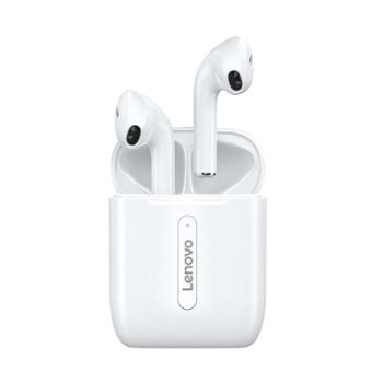Lenovo/联想 TWS真无线蓝牙耳机X9 智能降噪 蓝牙5.0