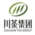 川茶集团官方旗舰店(官方直营)
