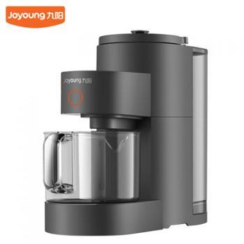 九阳/Joyoung免手洗破壁料理机豆浆机DJ15E-K350