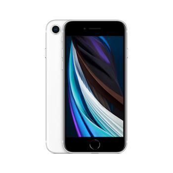 APPLEiPhoneSE全网通4G手机SE