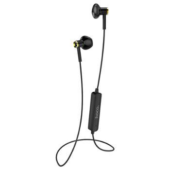 HOCO/浩酷 妙声运动蓝牙耳机 ES21