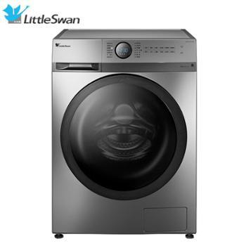 小天鹅TG100-1452WDY全自动10公斤滚筒洗衣机