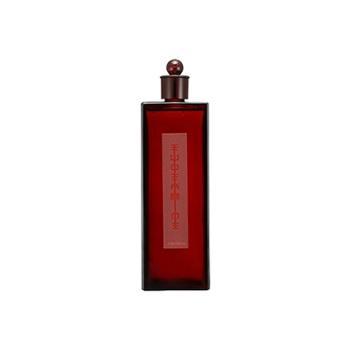 资生堂红色蜜露精华水200ml高肌能精华水修护角质层