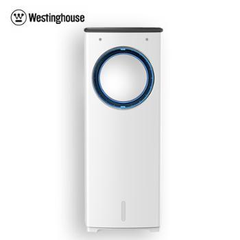 西屋/Westinghouse智能无页空调扇WTH-SWK52